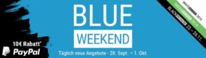 kw1836-cyberport-blue-weekend-hero-entry