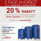 kw21-2tage-herrentagewaesche-samsonite-contentteaser-mobile_1