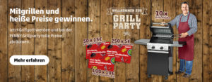 kw21_1_grillparty