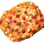 kw2517_fff_mo-sa_Pizza_Classico_da
