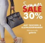 kw26-sommersale-taschen-tt-mobile_Galeria_Teaser_480width