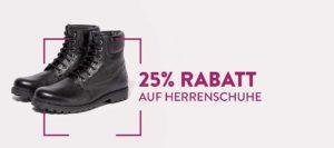 kw42_25_rabatt_herrenschuhe_j_welcome