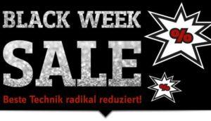 kw45_1311_black_week_01