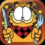 Android: Füttere Garfield / Home Sweet Garfield Live Wallpaper - beide gratis statt je 1,99 €
