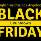 l_bf_countdown_4518