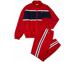 lacoste-sport-loose-colourblock-tracksuit-wh1572-red-black