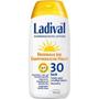 ladival-normale-bis-empfindl-haut-sonnenschutz-lotion_90x90_01