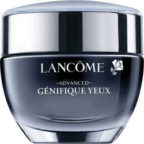 lancome-advanced-genifique-yeux-cream-15ml