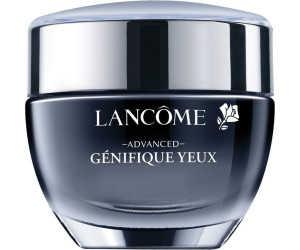 lancome-advanced-genifique-yeux-cream-15ml
