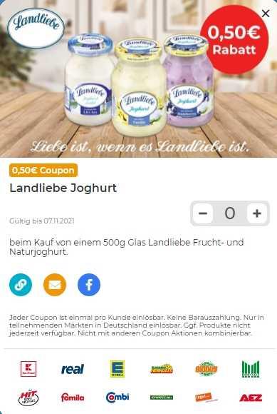 landliebe-3