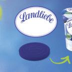 landliebe-jetzt-gratis-mehrweg-deckel-erhalten_large