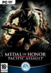 [Origin GRATIS] Medal of Honor Pacific Assault