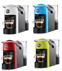 lavazza_set