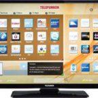 led-tv-81-cm-32-zoll-telefunken-b32f545b-eek-a-dvb-t2-dvb-c-dvb-s-full-hd-smart-tv-wlan-ci-schwarz