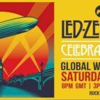 led-zeppelin-celebration-day-stream