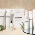 ledibelle-5-small_web-1024×683