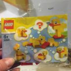lego-30541-duck-polybag2