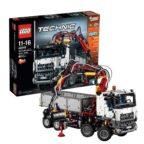 lego-42043-technic-mercedes-benz-arocs