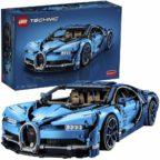 lego-42083-technic-bugatti-chiron-supersportwagen