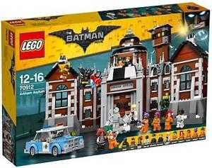 lego-70912-the-lego-batman-movie