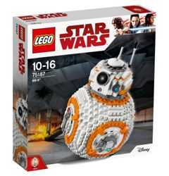 lego-bb-8-75187-2bc336b981402d00_1_4_2_7bfd0d2d_0