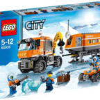 lego-city-arktis-truck-60035