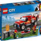 lego-city-feuerwehr-einsatzleitung-60231