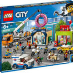 lego-city-grosse-donut-shop-eroeffnung-60233