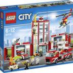 lego-city-grosse-feuerwehrstation-60110