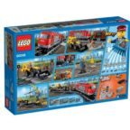 lego-city-schwerlastzug