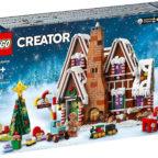 lego-creator-expert-lebkuchenhaus-10267-2