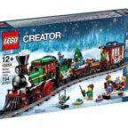 lego-creator-festlicher-weihnachtszug-10254