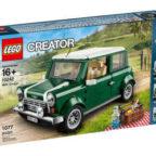 lego-creator-mini-cooper-10242