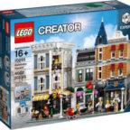 lego-creator-stadtleben-10255