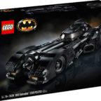 lego-dc-super-heroes-1989-batmobile-76139