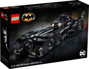 lego-dc-super-heroes-1989-batmobile-76139