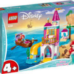 lego-disney-princess-arielles-meeresschloss-41160