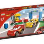 lego-duplo-cars-das-wettrennen-6133