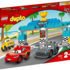 lego-duplo-cars-piston-cup-rennen-10857