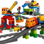 lego-duplo-eisenbahn-super-set-10508