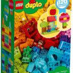 lego-duplo-steinebox-bunter-bauspass-10887