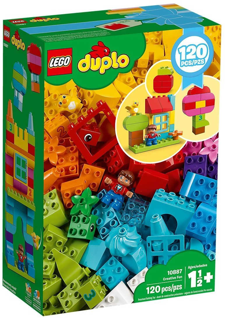 lego-duplo-steinebox-bunter-bauspass-10887