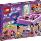 lego-friends-herzbox-freundschaftsset-41359