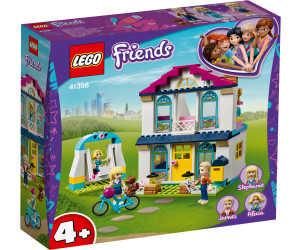 lego-friends-stephanies-familienhaus-41398