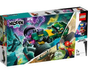 lego-hidden-side-ubernatuerlicher-rennwagen-70434