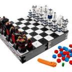 lego-iconic-2-in-1-schachspiel-40174