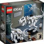 lego-ideas-dinosaurier-fossilien-21320-2