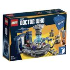 lego-ideas-doctor-who