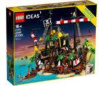 lego-ideas-piraten-der-barracuda-bucht-21322