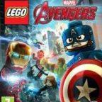 lego-marvel-avengers-xbox-one-ps4